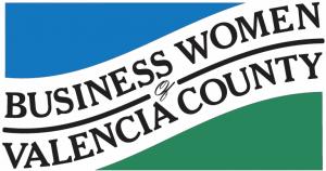 BWVC_Logo