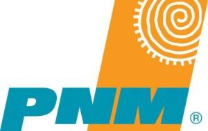 PNM+logo_c3c90b7a-d926-49c1-90d2-387ae5ea9204-prv