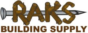 raks_logo_02-2012